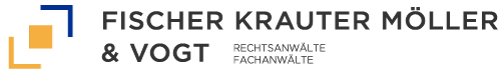 Fischer Krauter Möller & Vogt